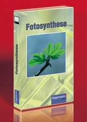 DVD-Video: Fotosynthese