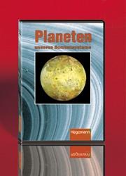 DVD-Video: Planeten unseres Sonnensystems