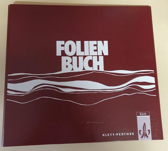 Folienbuch Europa 1871 - 1890: Bündnispolitik zur Zeit Bismarcks
