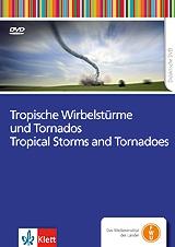 Didaktische DVD, Tropische Wirbelstürme und Tornados