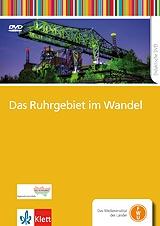 Didaktische DVD, Das Ruhrgebiet im Wandel