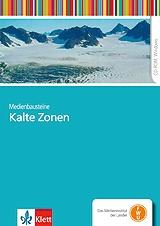 Medienbaustein Naturlandschaftszonen - Kalte Zonen