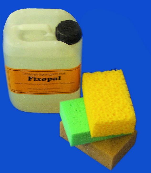 FIXOPAL, Tafelreiniger, 0,5 Liter