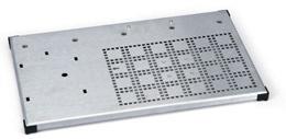 SEG-Grundplatte
