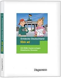 Klick an! Deutschland, Einzellizenz