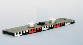Mini-Box Optik