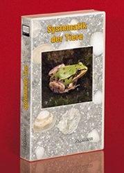 Video Systematik der Tiere, Einzellizenz