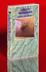 DVD-Video: Leben in Abhängigkeit - Symbiose Parasitismus