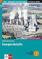 Medienbaustein Energierohstoffe