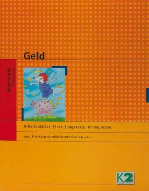 Lehrerhandreichung, Arbeitsblätter und Kopiervorlagen: Rechnen m