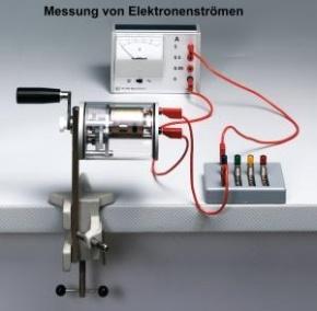 SEG Elektrik 2: DynaMot,
