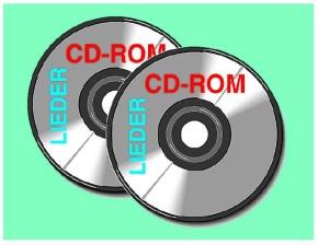 CD-ROM Tierkunde (Zoologie) im Unterricht, Neue erweiterte Ausfü